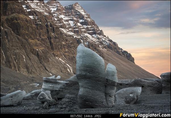 Doppia Islanda on ice...due viaggi in inverno-dsc_8685.jpg
