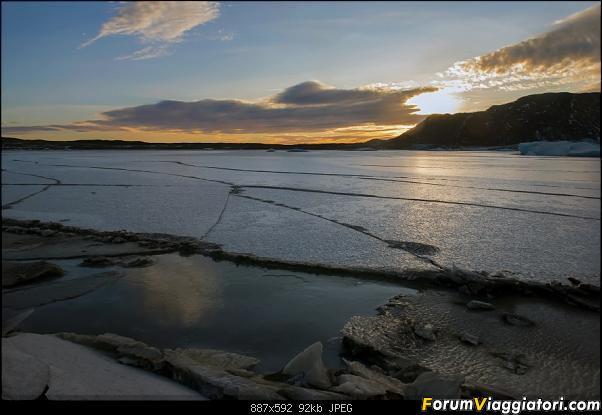 Doppia Islanda on ice...due viaggi in inverno-sei_6280_a.jpg