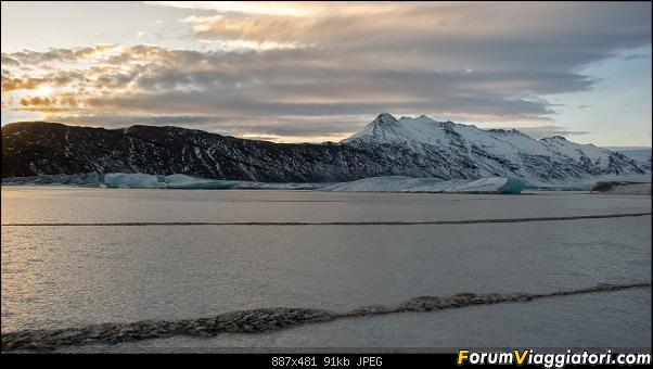 Doppia Islanda on ice...due viaggi in inverno-sei_6298.jpg