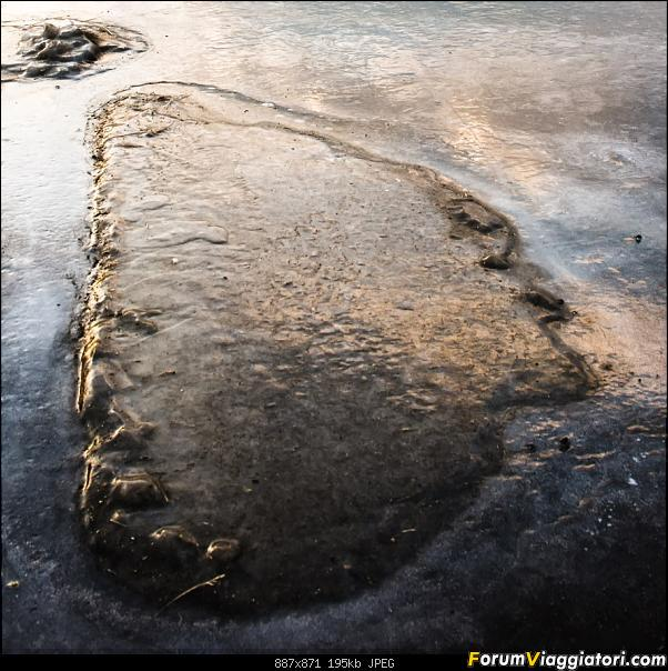 Doppia Islanda on ice...due viaggi in inverno-sei_6300.jpg