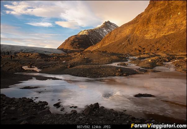Doppia Islanda on ice...due viaggi in inverno-sei_6417.jpg