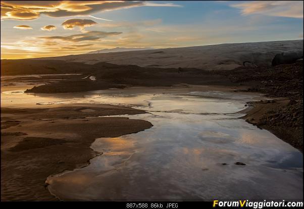 Doppia Islanda on ice...due viaggi in inverno-sei_6421.jpg
