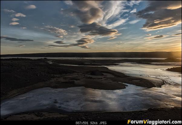 Doppia Islanda on ice...due viaggi in inverno-sei_6425.jpg