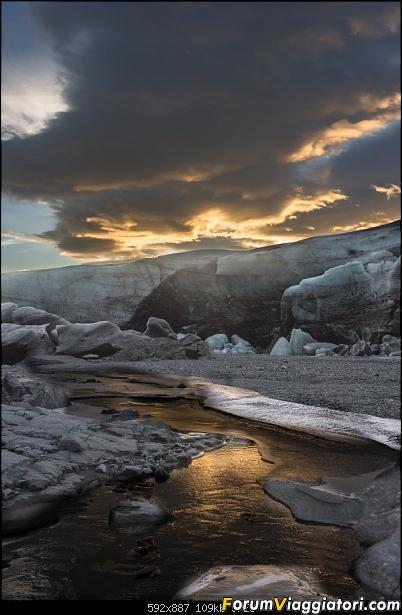 Doppia Islanda on ice...due viaggi in inverno-sei_6439.jpg