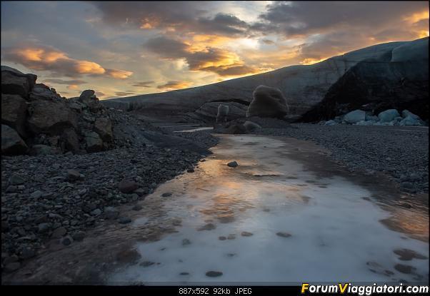 Doppia Islanda on ice...due viaggi in inverno-sei_6448.jpg