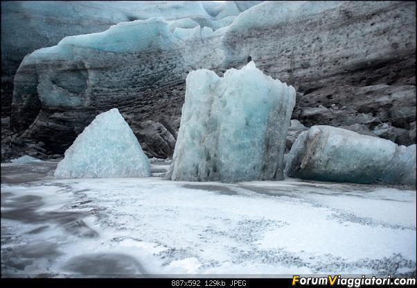 Doppia Islanda on ice...due viaggi in inverno-sei_6459.jpg