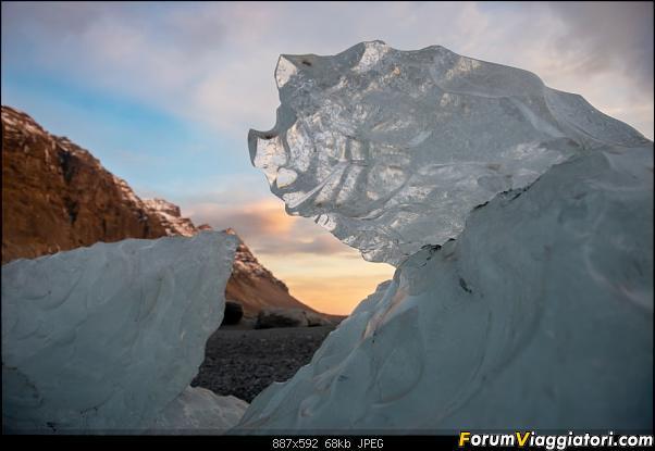 Doppia Islanda on ice...due viaggi in inverno-sei_6466.jpg