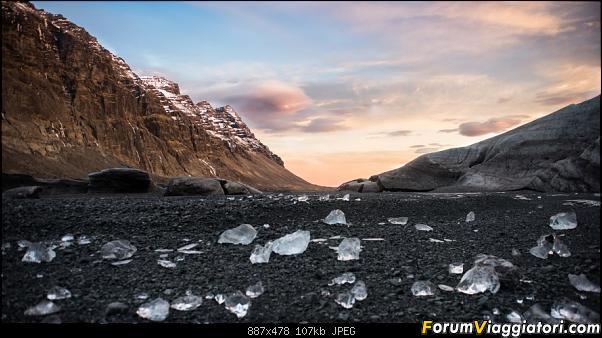 Doppia Islanda on ice...due viaggi in inverno-sei_6473.jpg