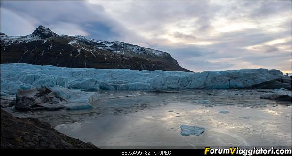 Doppia Islanda on ice...due viaggi in inverno-sei_6493.jpg