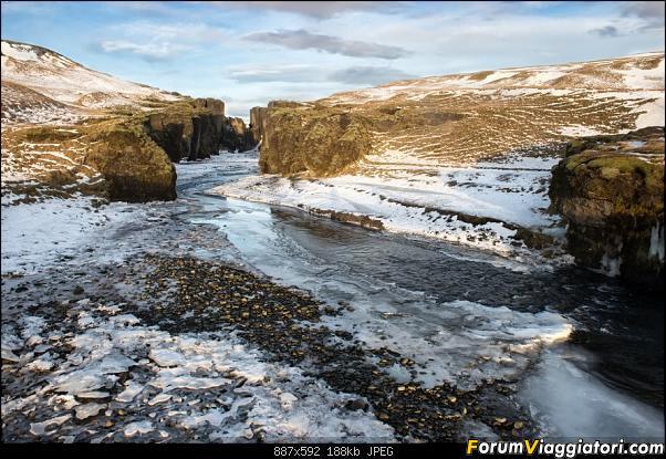 Doppia Islanda on ice...due viaggi in inverno-sei_6496.jpg