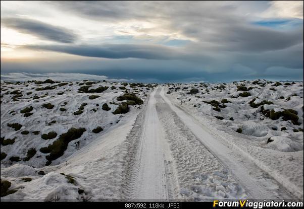 Doppia Islanda on ice...due viaggi in inverno-sei_6507.jpg
