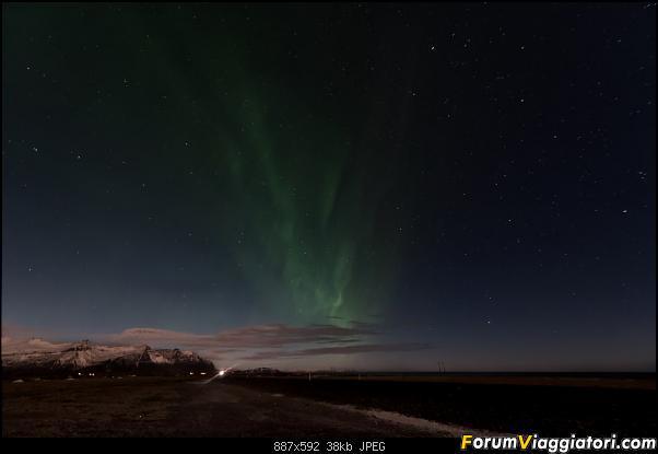 Doppia Islanda on ice...due viaggi in inverno-dsc_8549_a.jpg