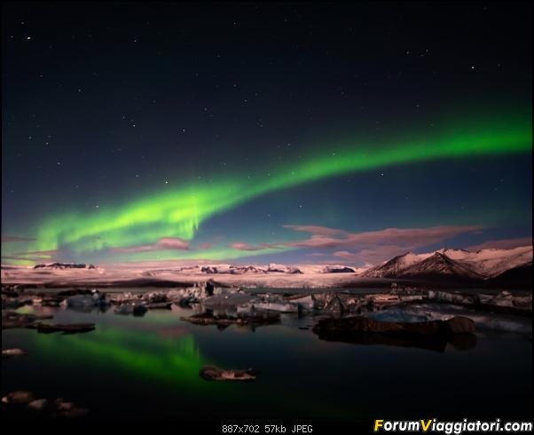 Doppia Islanda on ice...due viaggi in inverno-dsc_8469.jpg