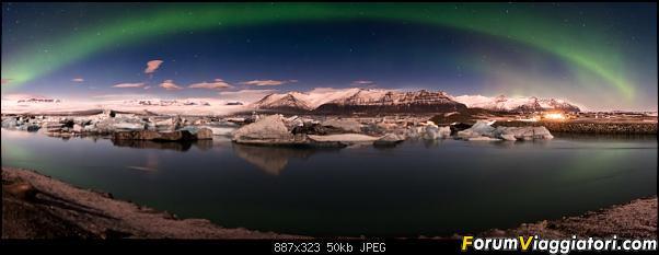 Doppia Islanda on ice...due viaggi in inverno-dsc_8449-pano.jpg