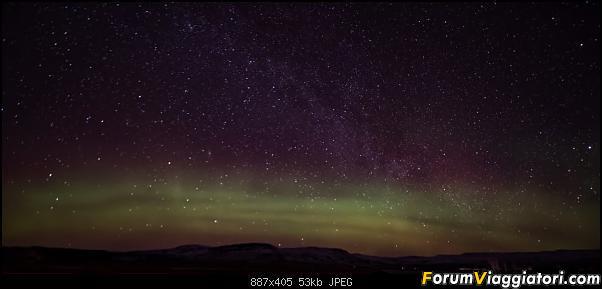 Doppia Islanda on ice...due viaggi in inverno-dsc_8064.jpg