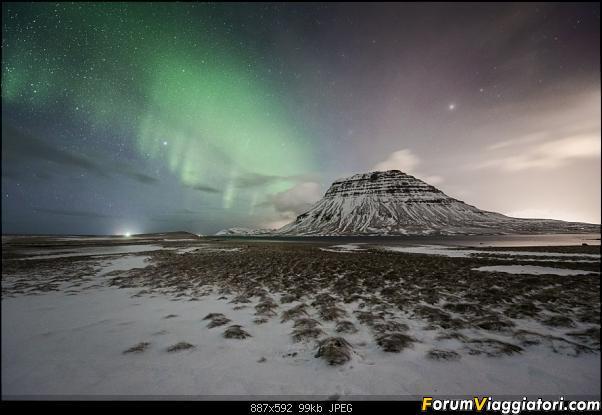 Doppia Islanda on ice...due viaggi in inverno-_d750955_ela-2.jpg
