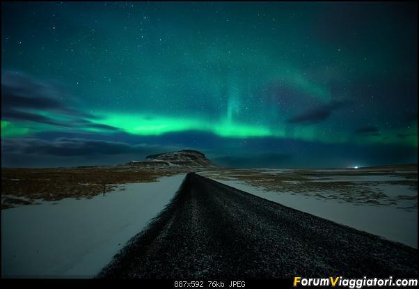 Doppia Islanda on ice...due viaggi in inverno-_d750908.jpg