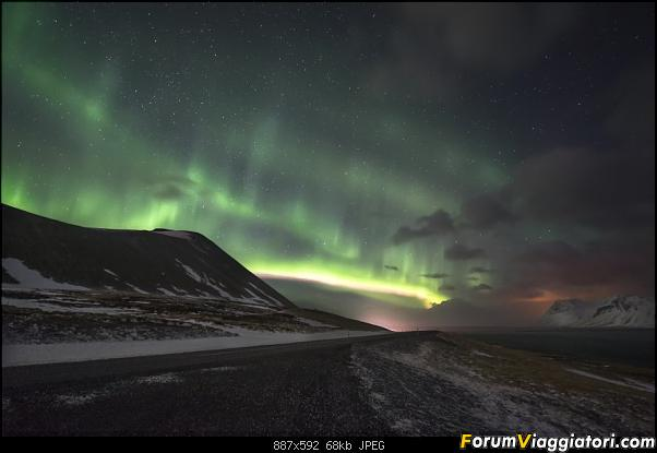 Doppia Islanda on ice...due viaggi in inverno-_d750858.jpg
