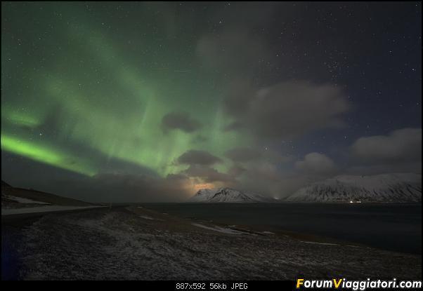 Doppia Islanda on ice...due viaggi in inverno-_d750845.jpg