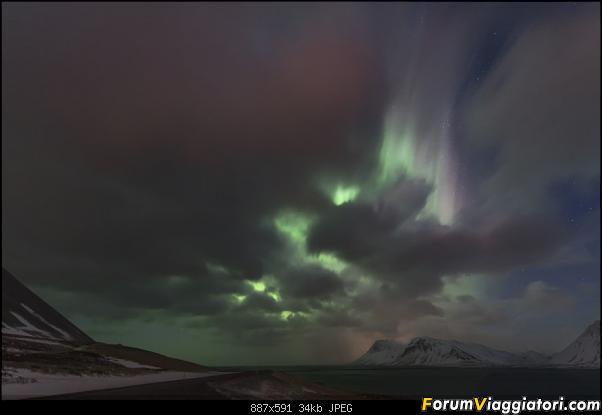 Doppia Islanda on ice...due viaggi in inverno-_d750822_a.jpg