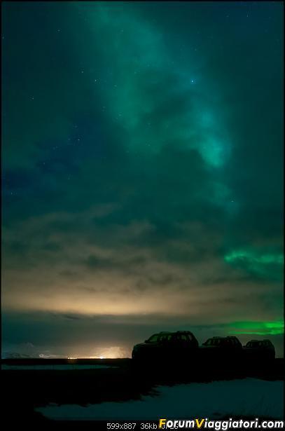 Doppia Islanda on ice...due viaggi in inverno-_d750213.jpg
