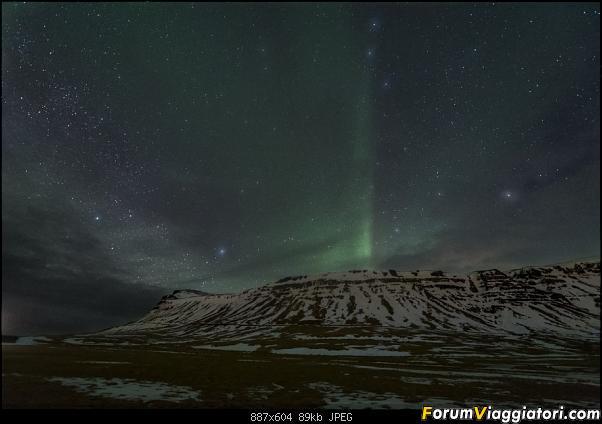 Doppia Islanda on ice...due viaggi in inverno-_d750201-2.jpg
