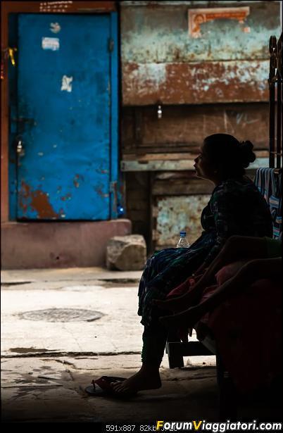 L'ultimo regno buddista: primi appunti e foto di un viaggio in Bhutan-dsc_0133.jpg