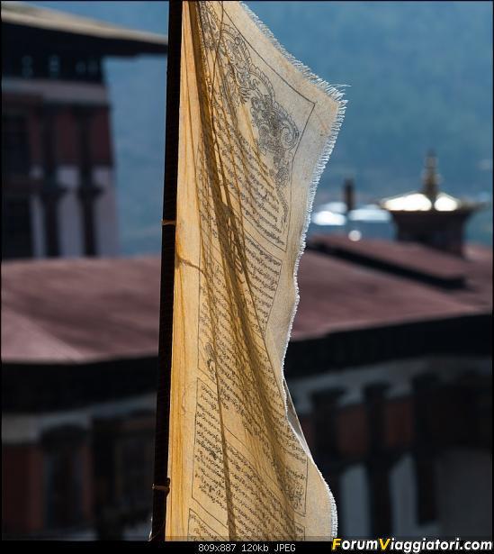 L'ultimo regno buddista: primi appunti e foto di un viaggio in Bhutan-dsc_0194.jpg
