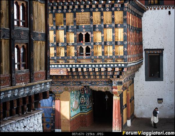 L'ultimo regno buddista: primi appunti e foto di un viaggio in Bhutan-dsc_0206.jpg