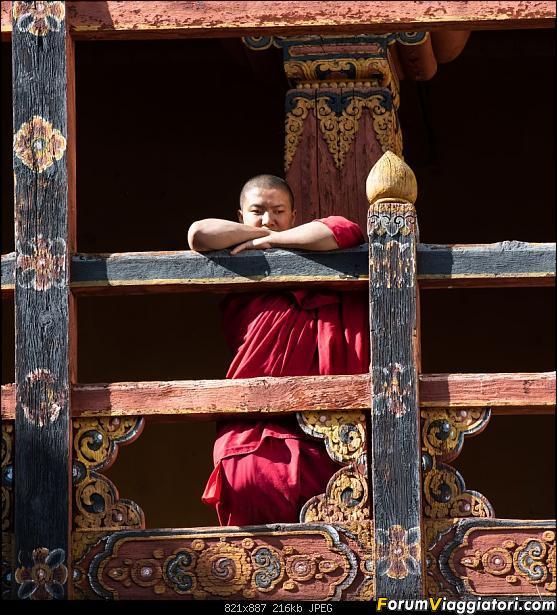 L'ultimo regno buddista: primi appunti e foto di un viaggio in Bhutan-dsc_0210.jpg