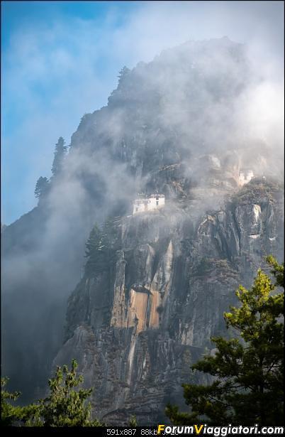 L'ultimo regno buddista: primi appunti e foto di un viaggio in Bhutan-dsc_0251.jpg