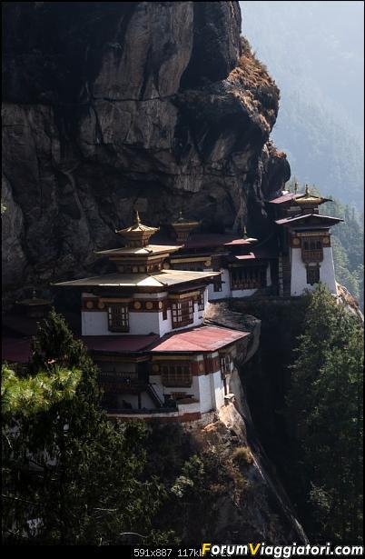L'ultimo regno buddista: primi appunti e foto di un viaggio in Bhutan-dsc_0263.jpg