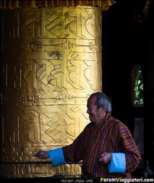 L'ultimo regno buddista: primi appunti e foto di un viaggio in Bhutan-dsc_0328.jpg