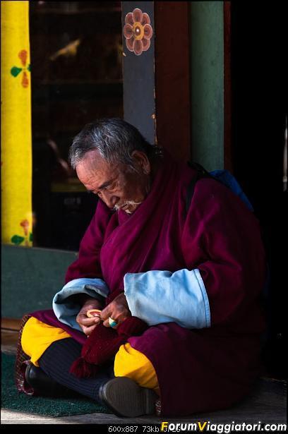 L'ultimo regno buddista: primi appunti e foto di un viaggio in Bhutan-dsc_0344.jpg