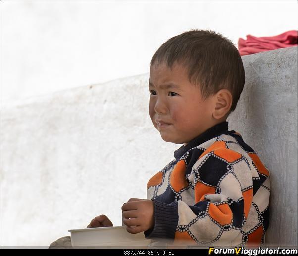 L'ultimo regno buddista: primi appunti e foto di un viaggio in Bhutan-dsc_0353.jpg
