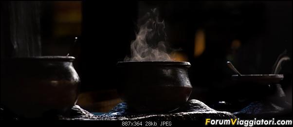 L'ultimo regno buddista: primi appunti e foto di un viaggio in Bhutan-dsc_0366.jpg