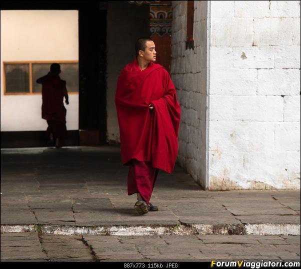L'ultimo regno buddista: primi appunti e foto di un viaggio in Bhutan-dsc_0400.jpg