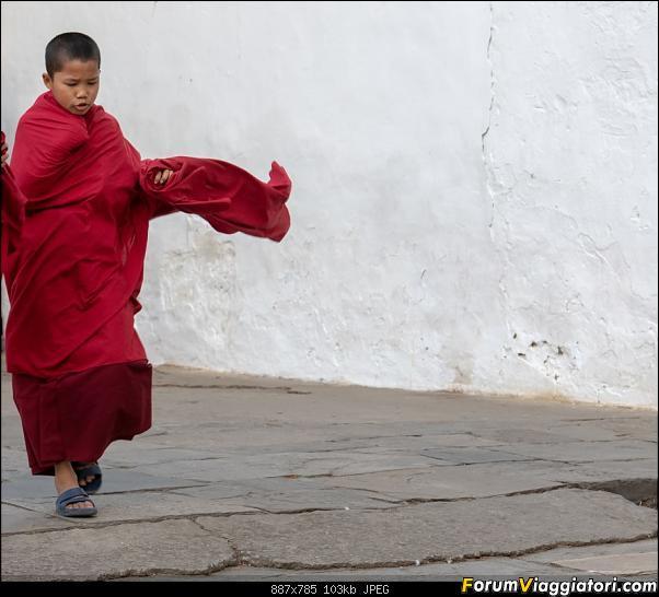 L'ultimo regno buddista: primi appunti e foto di un viaggio in Bhutan-dsc_0405.jpg
