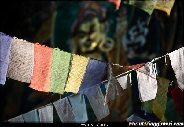L'ultimo regno buddista: primi appunti e foto di un viaggio in Bhutan-dsc_0443.jpg