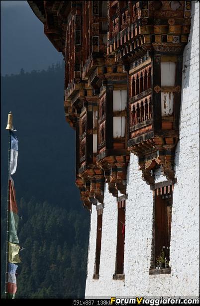 L'ultimo regno buddista: primi appunti e foto di un viaggio in Bhutan-dsc_0514.jpg