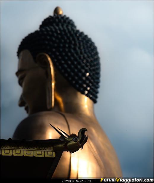 L'ultimo regno buddista: primi appunti e foto di un viaggio in Bhutan-dsc_0560.jpg