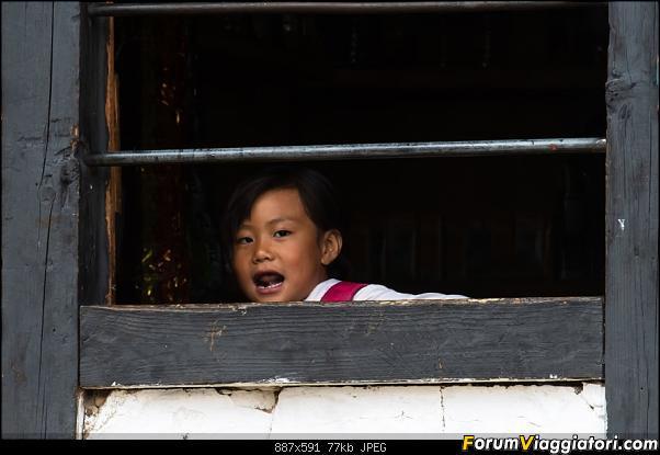 L'ultimo regno buddista: primi appunti e foto di un viaggio in Bhutan-dsc_0575.jpg