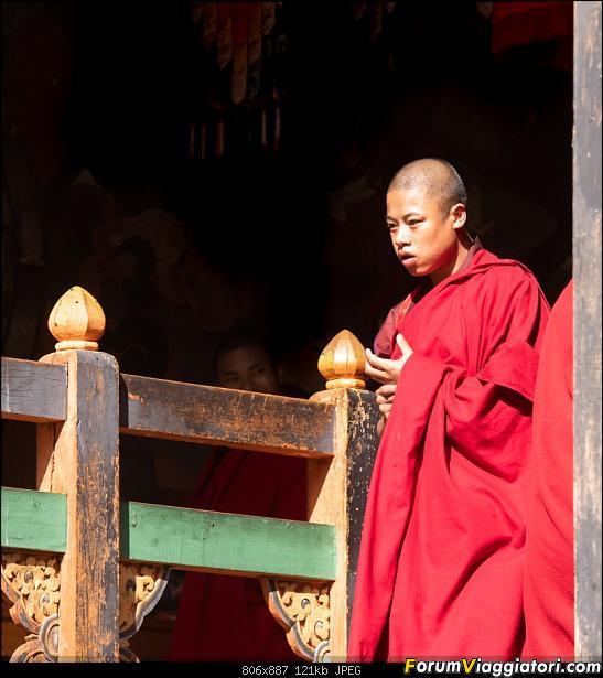 L'ultimo regno buddista: primi appunti e foto di un viaggio in Bhutan-dsc_0592.jpg