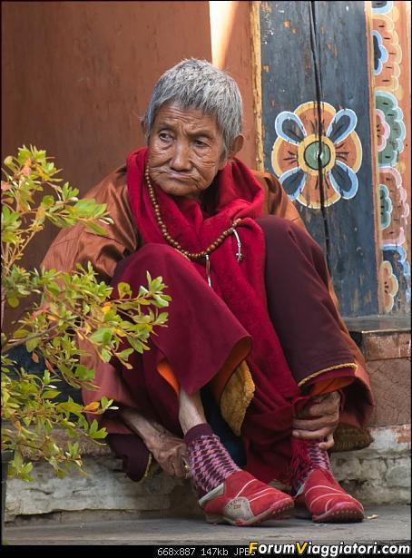 L'ultimo regno buddista: primi appunti e foto di un viaggio in Bhutan-dsc_0601.jpg