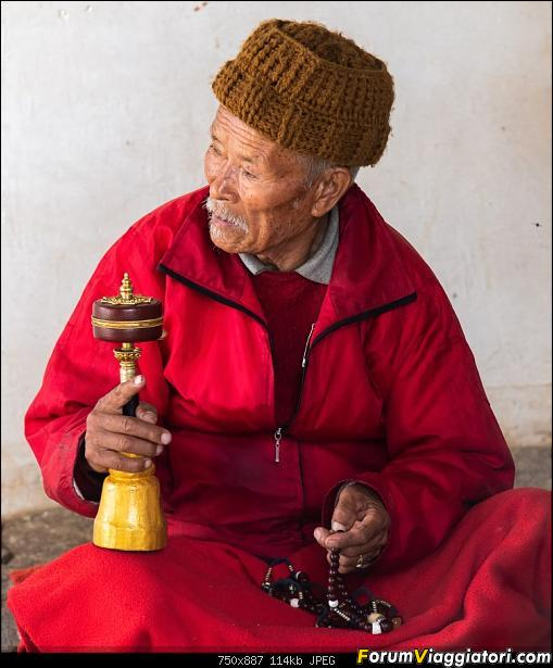L'ultimo regno buddista: primi appunti e foto di un viaggio in Bhutan-dsc_0652.jpg