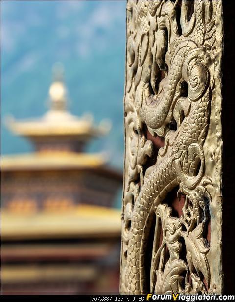 L'ultimo regno buddista: primi appunti e foto di un viaggio in Bhutan-dsc_0675.jpg