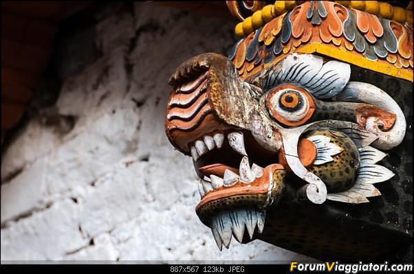 L'ultimo regno buddista: primi appunti e foto di un viaggio in Bhutan-dsc_0685.jpg