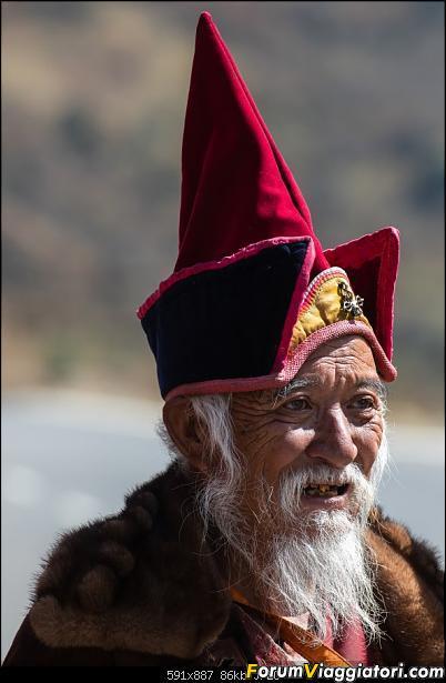L'ultimo regno buddista: primi appunti e foto di un viaggio in Bhutan-dsc_0750.jpg