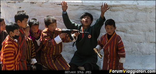 L'ultimo regno buddista: primi appunti e foto di un viaggio in Bhutan-dsc_0776.jpg