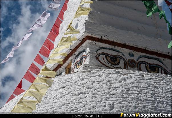 L'ultimo regno buddista: primi appunti e foto di un viaggio in Bhutan-dsc_0783.jpg